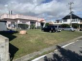 沖縄市比屋根売土地の画像