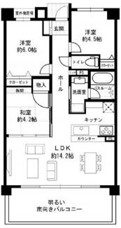 ワコーレ須磨鷹取ガーデンズ 仲介手数料割引!