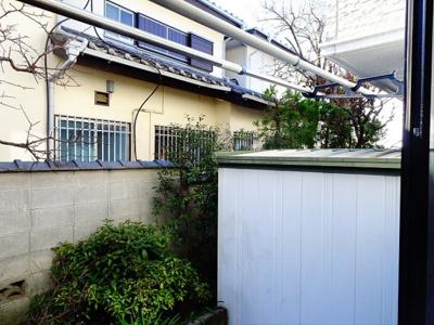 【展望】桜上水3丁目オススメアパート