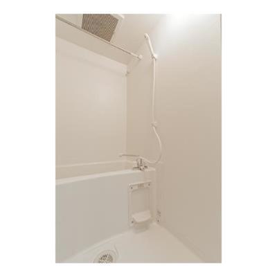 【浴室】ドゥメゾン戸田