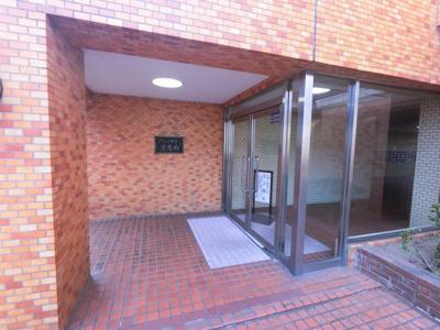 根岸線「洋光台」駅バス10分・「上中里郵便局前」停徒歩1分。