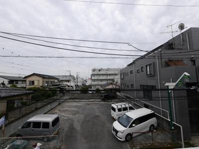 【展望】本鵠沼エキチカ