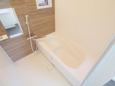 【浴室】CASA GRANO(カーサグラーノ)
