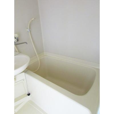 【浴室】Y2ビル
