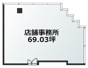 井門神戸ビル