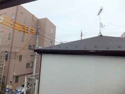 【展望】コーポヤマモト