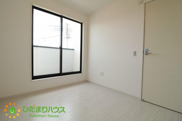 自分の部屋が欲しい!!そういわれるのはいつになるだろう。。