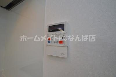 【設備】Y&Rino Residence