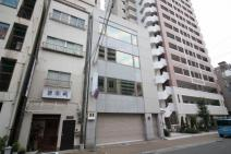 古湊通貸ビルの画像