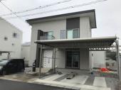 近江八幡市加茂町 中古戸建の画像