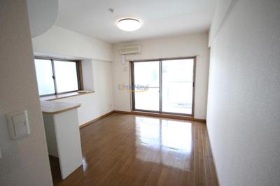 【浴室】ルナコート塚本