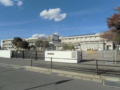【周辺】沼津市大岡 全11邸 10号棟