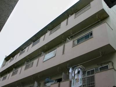 小倉第一ハイコーポ