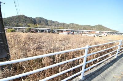 【外観】東広島市西条町馬木