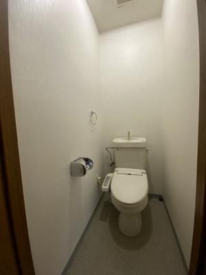 【トイレ】アバンセβ