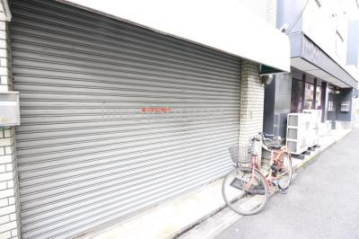 【その他】川口3丁目貸家