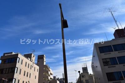 【展望】グロース横浜