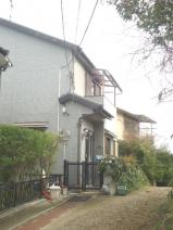 川西市錦松台16の3 中古一戸建ての画像