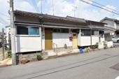 亀井住宅の画像