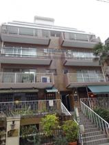 六本木明泉ビルの画像