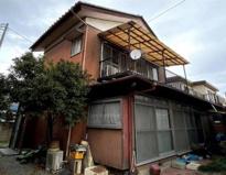 高崎市台新田町 中古戸建の画像