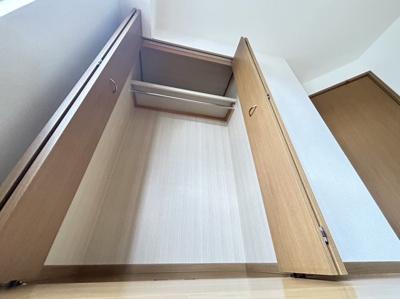 ジャパン荒牧店まで650m