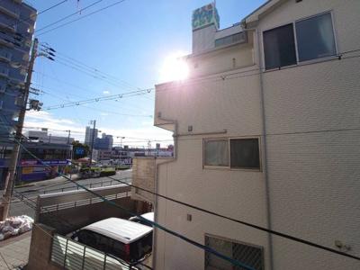 【展望】ロイヤル1
