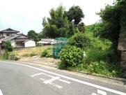 田川市猪国売土地の画像