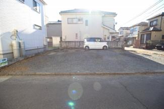 東武東上線『上福岡駅』バス10分