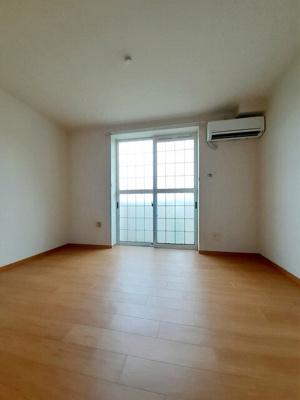 【トイレ】イーストコートA