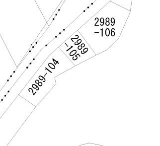 【土地図】美濃加茂市森山町3丁目土地