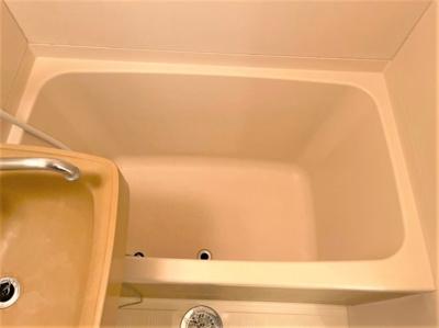 【浴室】グランドール長堀