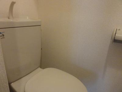 【トイレ】博多ブライトンハウス