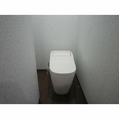 【トイレ】トピレック博多