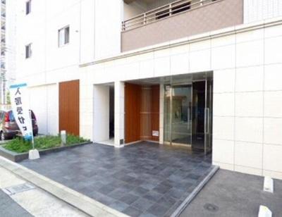 【外観】プレスタイル博多駅南
