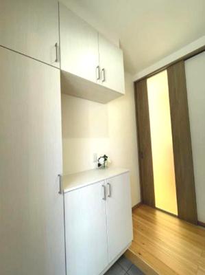 F号地 30.82坪