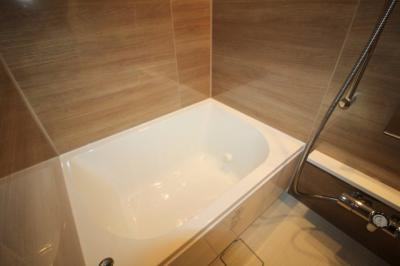 【浴室】ゲートコート豊中
