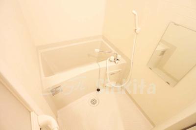 【浴室】エクセレント上新17