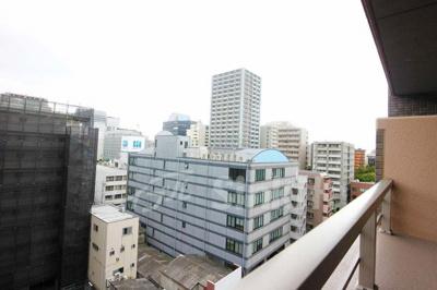 【展望】ウィルドゥ新大阪