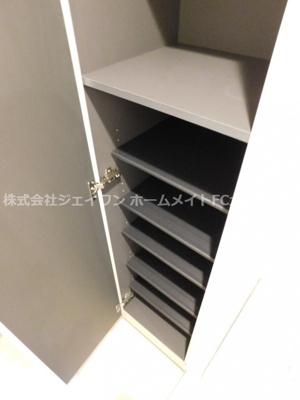 【その他】リブリ・ホーリー鎌倉