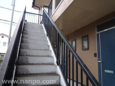 【展望】タウンハウスK