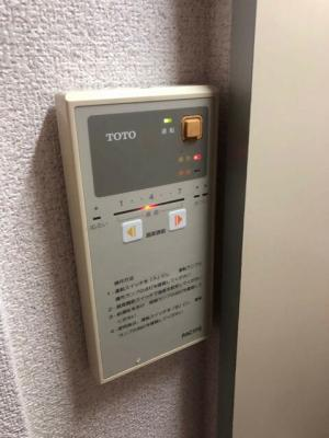 【設備】アクセス天神