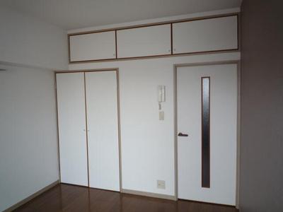【洋室】エステート・モア博多グラン