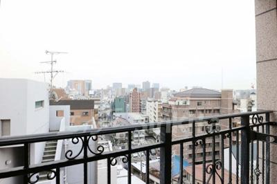 【展望】ラグゼ東三国2