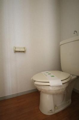 【浴室】クレスト古江