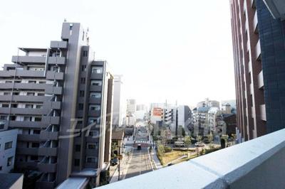【展望】マウントピア