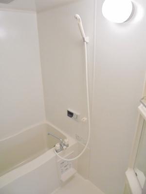 【浴室】プレミエ・ステラ