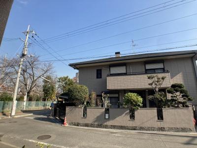 【展望】Satsuma-1st