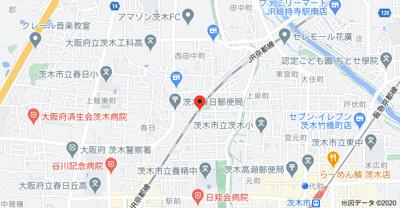 【地図】Satsuma-1st