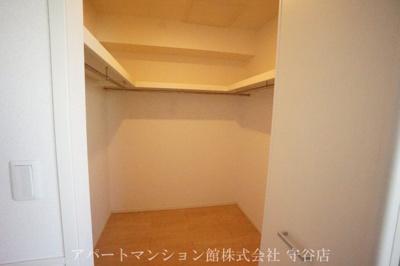 【収納】ハウス AIAI